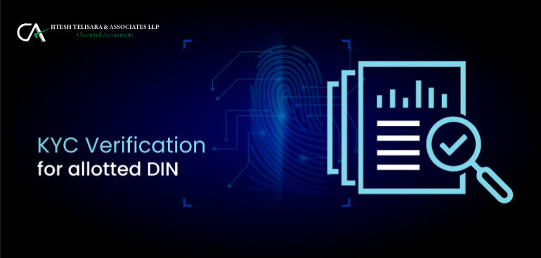 kyc-verification-for-alloted-din