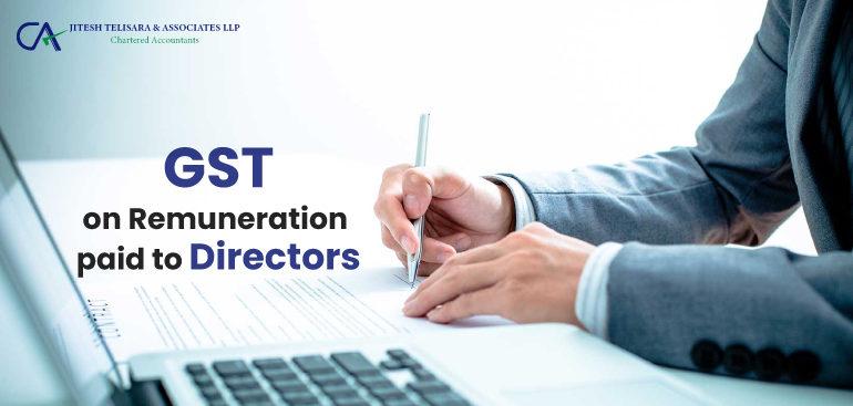 gst-director-salary