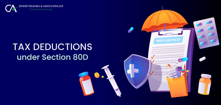 tax-deductions-under-section-80D